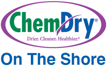 Chem-Dry On The Shore II